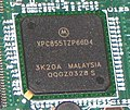 XPC855TZP66D4 3K20A.jpg