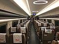 XRL compartment(China) 29-05-2019(2).jpg