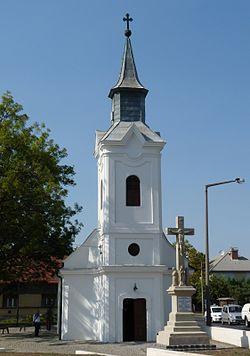 Xav. Szt. Ferenc kápolna (6041. számú műemlék) 64.jpg