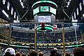 Xcel Energy Center — NCAA Frozen Four (5606699721).jpg
