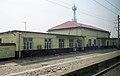 Xibali Railway Station (20180313122625).jpg
