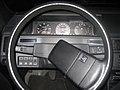 Xm-cockpit.jpg