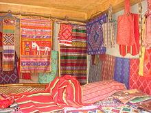 Culture of Basilan - Wikipedia