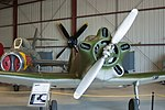 Yakovlev Yak-18 Max (7529298250).jpg