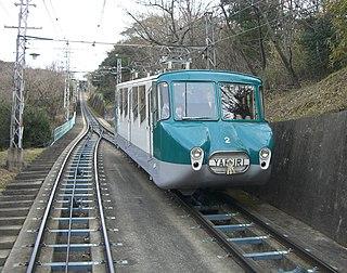 Yakuri Cable