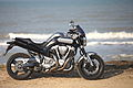 Yamaha MT-01 - 2006 model - right.jpg
