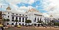 Yangon City Hall 2.JPG