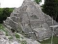 YaxhaNorthAcropolis.jpg