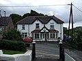 Ye Olde Drovers - geograph.org.uk - 919947.jpg