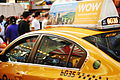 Yellow cabs (4854874941).jpg