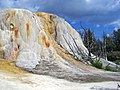 Yellowstone Mammoth Hot Springs, MT.jpg
