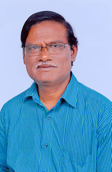 Yercaud elango-science writer-1-yercaud-salem-India.jpg