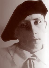 Yermilov Vasyl.png