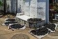 Yogyakarta Indonesia Sale-of-charcoal-01.jpg