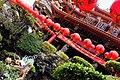 Yonglian Temple 湧蓮寺 - panoramio (1).jpg