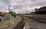File:York railway station MMB 34.jpg