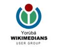 Yoruba Wikimedians.png