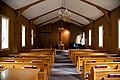 Yosemite Valley Chapel-6.jpg