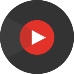 YouTube Music (2015-2017).png