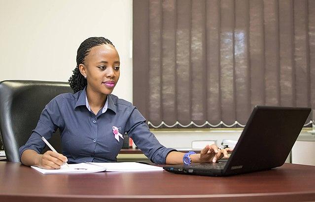 Accountant   Accountancy