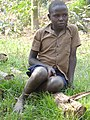Young Boy in Repose - Outside Kabale - Southwestern Uganda (7622679166).jpg