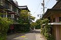 Yudanaka Onsen01n4272.jpg