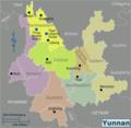 Yunnan (en).png