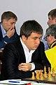Yuriy Kuzubov 22-11-2014 Lviv.jpg