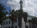 Yusuffia mosque.png
