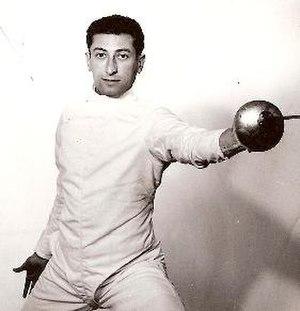 Yves Dreyfus - Yves Dreyfus (1963)