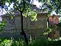 Zámek Čertousy, severovýchodní strana.jpg