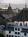 Zürich - ETH-Terrasse IMG 1035.JPG
