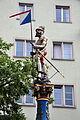 Zürich - Niederdorf - Stüssihofstatt IMG 1429.JPG