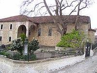 Zagorichani-crkva-dvor.jpg