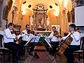 Zagrebacki kvartet 130708 3.jpg