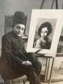 Zahir os-Soltan Safa.png