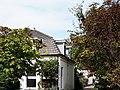 Zandvoort House - panoramio.jpg