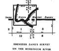 Zane Survey on Muskingum River.png