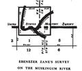 Zane Survey on Muskingum River.png