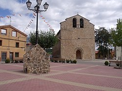 Zarzuela church d.jpg