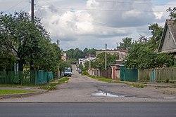 Zaslonava street (Minsk, Belarus) p01.jpg