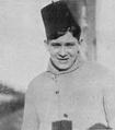 Zbigniew Uniłowski - W Zakopanem, 1934.png