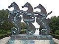 Zeepaardjes Katwijk.JPG
