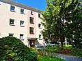 Zehistaer Straße, Pirna 123361885.jpg