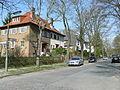 Zehlendorf Waltraudstraße-001.JPG
