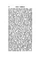 Zeitschrift fuer deutsche Mythologie und Sittenkunde - Band IV Seite 036.png