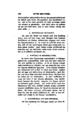 Zeitschrift fuer deutsche Mythologie und Sittenkunde - Band IV Seite 172.png