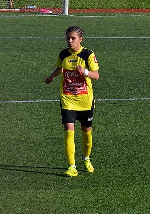 Zelal Baturay