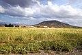 Zelamta زلامطة - panoramio.jpg