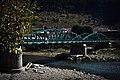 Zeljezni Most u Foci.jpg